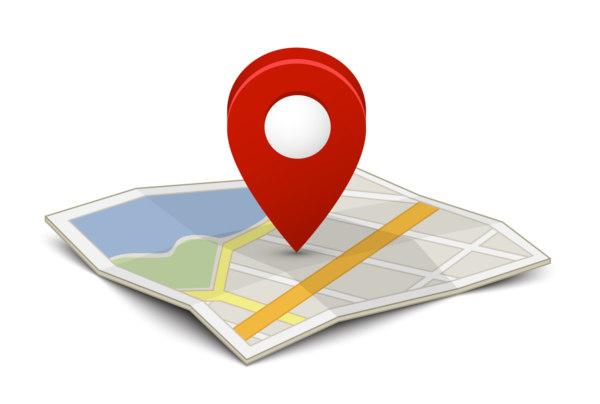 Comment référencer ses activités sur Google Maps