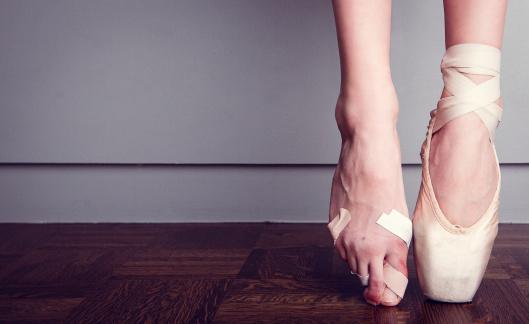Comment choisir son assurance pour son association de danse