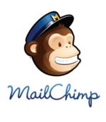 Mailchimp : creer et gérer des newsletter