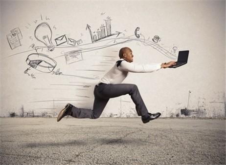 5 outils web pour gagner du temps