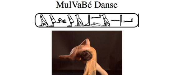 MULVABÉ danse