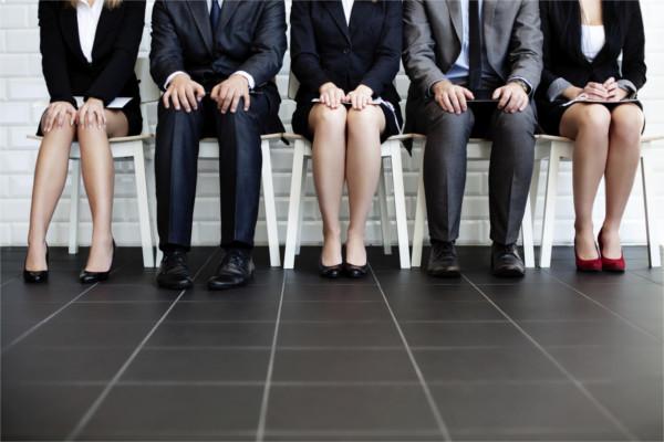 embauche en contrat CUI-CAE