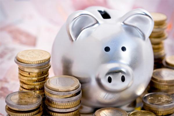 trouver des financements publics pour son association