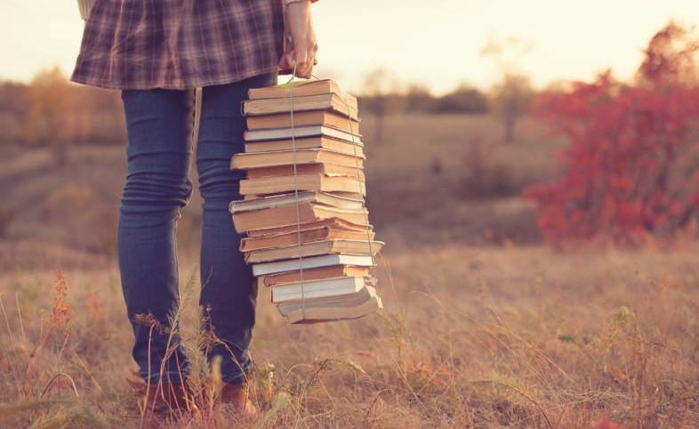 Livres à lire