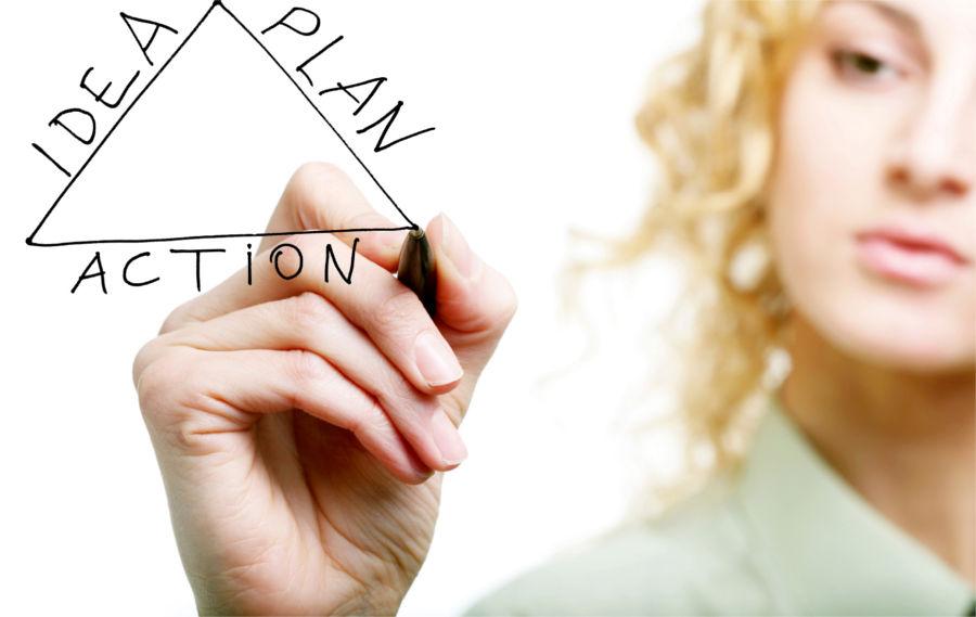 Exemple De Business Plan Pour Start Up Et Createur D Entreprise